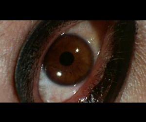 Altri eventi - Profondo Rosso – Cinema d'ascolto