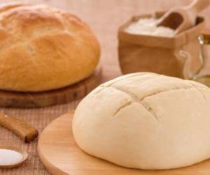 Corsi e seminari - Chi non è mai rimasto inebriato dal profumo del pane appena sfornato?