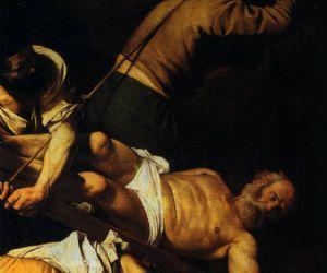 Visite guidate - Le opere del Caravaggio