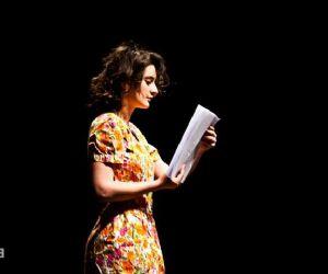 Spettacoli - Al teatro Valle occupato continua la rassegna Orazio: mise en espace di testi di nuova drammaturgia