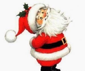 Visite guidate - La Leggenda di Babbo Natale narrata dai Sotterranei di San Nicola in Carcere