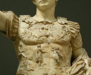 Visite guidate - Visita guidata alla grande mostra per celebrare il bimillenario della morte di Augusto