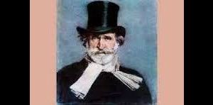 """Spettacoli - L'Orchestra """"Opera in Roma"""" presenta l'immortale dramma di Giuseppe Verdi"""