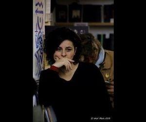 Spettacoli - di Micol Graziano con Paolo Giommarelli e Cristina Gardumi