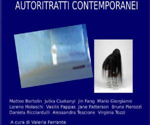 Mostre - Autoritratti Contemporanei
