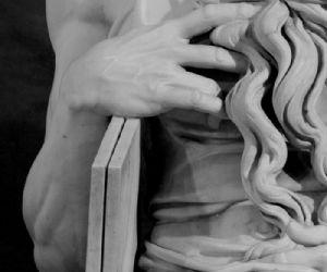 Visite guidate - La Basilica di San Pietro in Vincoli e il Mosè di Michelangelo
