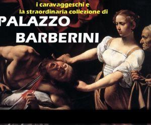 Visite guidate - Caravaggio, Raffaello e il '500 e '600 italiano