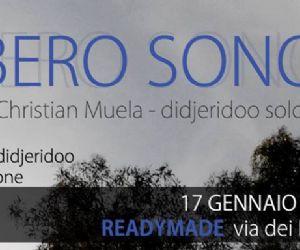 Serate - al Readymade