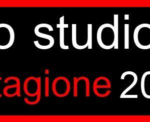 Spettacoli - al Teatro Studio Uno di Roma