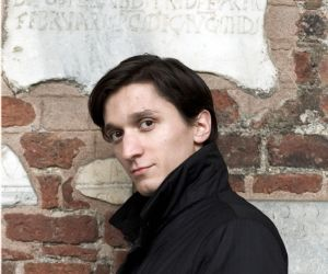 Concerti - Alexander Romanovsky pianoforte, Gabor Boldoczki tromba