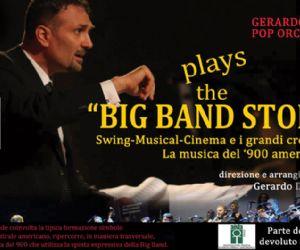 Concerti - Al Parioli la grande musica del '900 a sostegno della lotta alla SLA