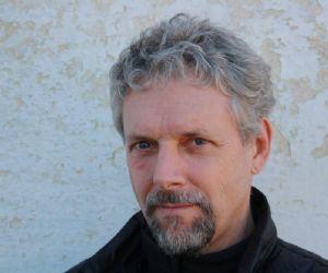 Spettacoli - Oltreconfine presenta Don Giovanni al Teatro Argot dal 21 gennaio