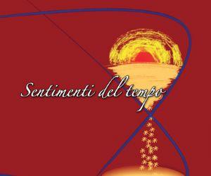"""Libri - Presentazione libro """"Sentimenti del tempo"""" di Luca Frudà"""