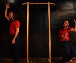 Spettacoli - In scena al teatro Studio Uno