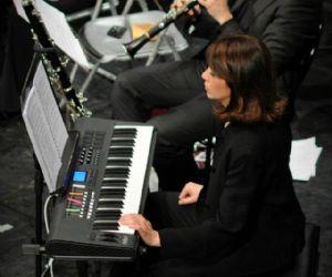 Concerti - Roma Tre Orchestra Ensemble. Tra musica colta e musica d'occasione