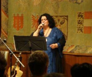 """Concerti - """"Concerto per la Giornata della Memoria"""" al Conservatorio Santa Cecilia, domenica 2 febbraio"""