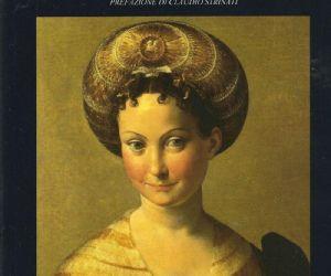 Libri - Io e Verdi. I diari di Giuseppina Strepponi