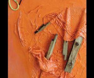 Mostre - Gastone Bai. 40 opere in mostra