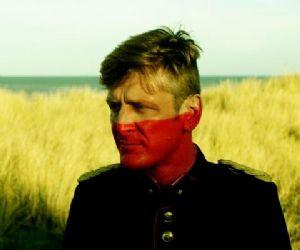 Locali - Ozark Henry, il 'Bowie' fiammingo sbarca a Roma
