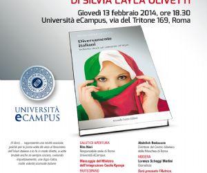 Libri - Diversamente italiani – Inchiesta shock sui convertiti all'Islam