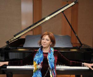 Concerti - La nuova stagione di Roma Sinfonietta per l'Università di Roma Tor Vergata