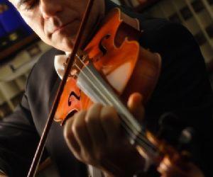 Concerti - I concerti di musica rinascimentale e barocca