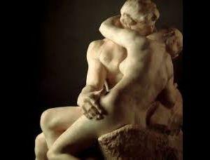 Mostre - Rodin, il marmo, la vita