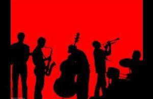 Concerti - Percorsi Jazz 2014