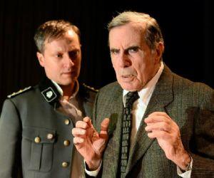 Spettacoli - La lista di Schindler