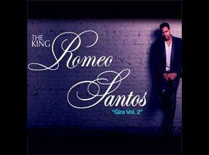 Concerti - Romeo Santos