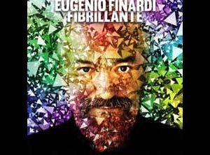 Concerti - Eugenio Finardi