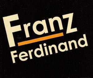 Concerti - Franz Ferdinand