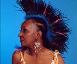 Concerti - Dawn Penn per la Festa della Donna in reggae al Rising Love
