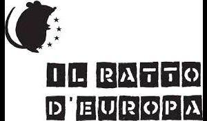 Attività - Frequency: interferenze nella Storia. Il destino di Europa