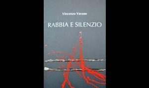Libri - Rabbia e Silenzio