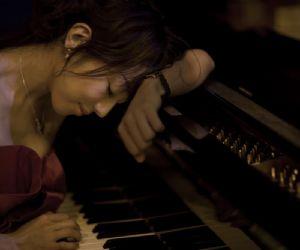 Concerti - Chihiro Yamanaka European Trio