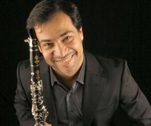 Concerti - Alessandro Carbonare in concerto
