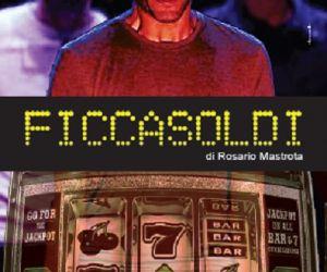 Spettacoli - Ficcasoldi