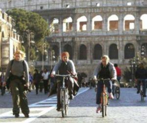 Visite guidate - Tour in bicicletta elettrica