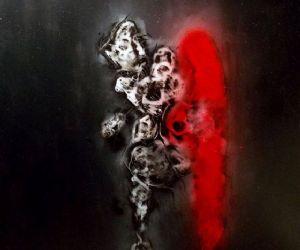 Mostre - Simulacro di Sergio Angeli