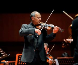 Concerti - L'evoluzione della forma sonata, da Beethoven a Brahms