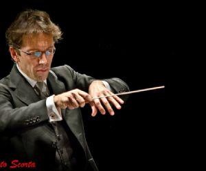 Concerti - La Klassica incontra il cinema