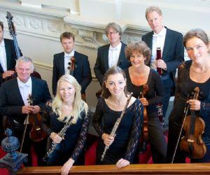 Concerto evento in occasione della Rassegna Sapienza in Musica
