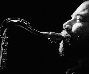 Concerti - Jazz a Palazzo