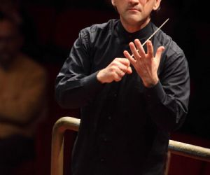 Concerti - Stabat Mater di Pergolesi e Suite di Haendl
