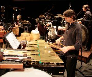 Concerti - Ars Ludi in concerto