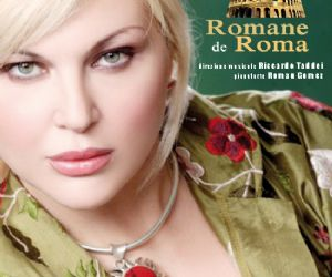Concerti - Nadia Rinaldi in concerto