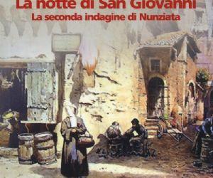 Libri - La Notte di San Giovanni