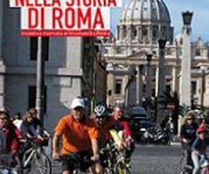 Altri eventi - BiciRoma, la Festa della Bicicletta
