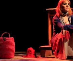 Spettacoli - …E sempre allegri bisogna stare Omaggio a Franca Rame